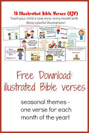 best 25 kids bible verses ideas on pinterest bible verses for