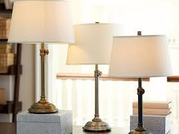 Table Lamps Amazon by Bedroom Lamps Wonderful Tall Bedside Lamps Amazon Bedside Table