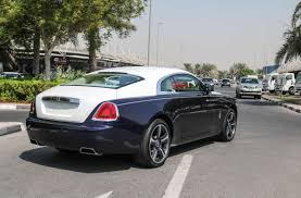 bentley wraith roof rolls royce wraith star light roof 2015 kargal uae