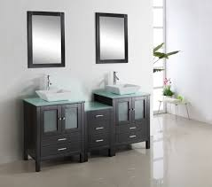 Bathroom Vanities 72 Inches Double Sink by 72 Bathroom Vanity With Double Sink Www Islandbjj Us