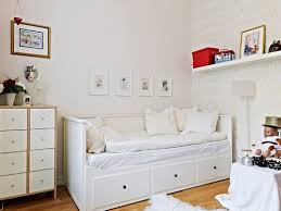 bedroom decorative guest beds u0026 fold up beds ikea photos of in