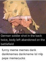 Mlp Funny Meme - 25 best memes about lol mlp lol mlp memes