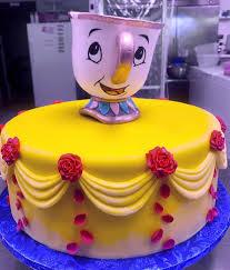 gallardo u0027s cakes and bakery home facebook