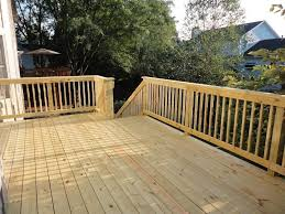 page 3 inspirational home designing and interior decorating side deck designs deck floor designs best wood deck designs ideas and plans home design