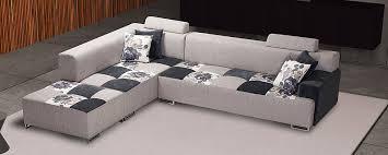 canapé orientale moderne meuble de salon marocain moderne 2014
