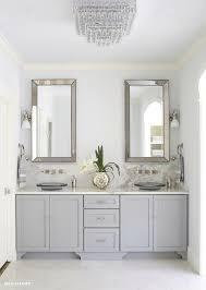 Bathroom Vanity Mirrors Canada Lush Design Bathroom Vanity Grey Ideas Astounding Inspiration