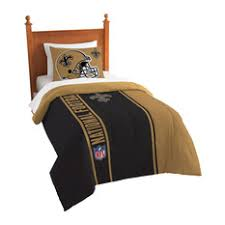 Sports Themed Comforters Mediterranean Sports Themed Comforters Houzz
