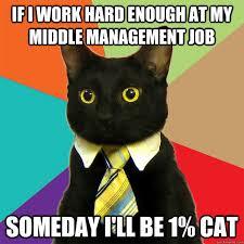 Enough Meme - if i work hard enough cat meme cat planet cat planet