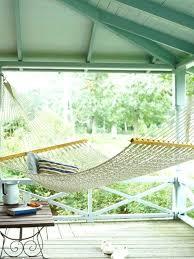 boden fã r balkon boden fur balkon marmorix steinteppich terrasse holzboden fur