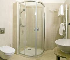Emejing Small House Bathroom Design Pictures Home Decorating - Bathroom design for small house