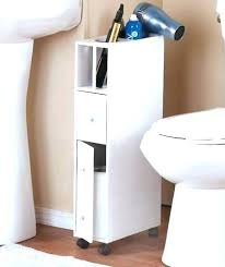 Hair Dryer And Flat Iron Holder Wall Mount flat iron storage hair dryer flat iron organizer hair dryer curling