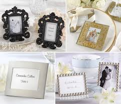simple wedding favors wedding favors take your best kate aspen