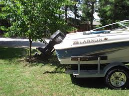 larson 174 sei page 1 iboats boating forums 416829