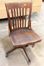 wooden rolling desk chair antique wooden office chair fancy antique wooden swivel desk chair