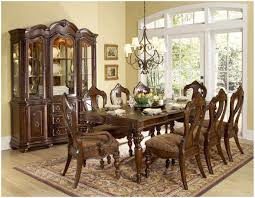 oak dining room table and chairs emejing oak dining room table and chairs images decorating