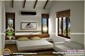 kerala interior home design kerala house designs interiors bedroom inspirational rbservis