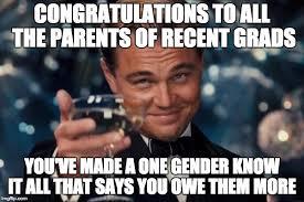 Recent Memes - leonardo dicaprio cheers meme imgflip