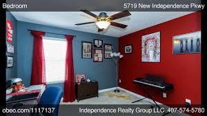 5719 new independence pkwy winter garden fl 34787 independence