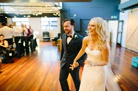 brisbane wedding venue creative warehouse cupo