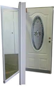 Exterior Replacement Door Mobile Home Exterior Doors Replacement Interior Front Door