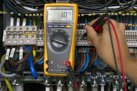 electrical inspection and testing gavin electrical engineering