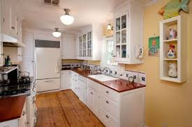 kitchens cabinet refacing interest sears kitchen cabinets home