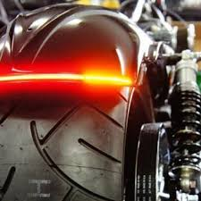 led strip lights for motorcycles radiantz 8