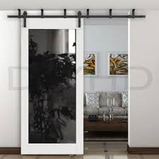 Hardware Sliding Barn Door by Compare Prices On Hardware Sliding Barn Doors Online Shopping Buy