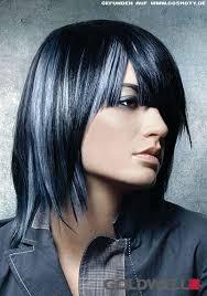 Frisuren Lange Haare Vogue by Vogue Hair Colors Frisuren 2015