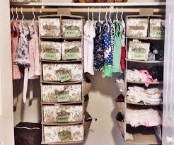 boys baby closet organizer ideas u2013 home decoration ideas awesome