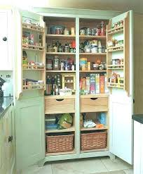 how to make a kitchen pantry cabinet how to build a food pantry cabinet kitchen cabinets pantry ideas