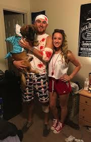 best 25 lifegaurd costume ideas on pinterest lifeguard party