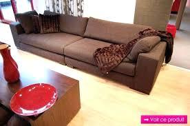 comment refaire un canapé en tissu refaire un canape restaurer un canape refaire canape ligne roset