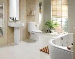 fresh bathroom ideas best colors to a small bathroom look bigger e2 80 93 home