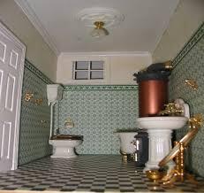 jugendstil badezimmer badezimmer jugendstil vitaplaza info