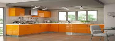 kitchen furniture shopping ultra fresh kitchen appliances shopping centre modular kitchen