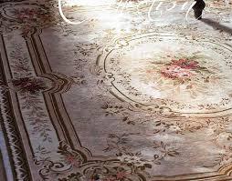 tappeti stile shabby tappeto blanc maricl祺 scegli il meglio lo scrigno