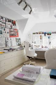 1161 best workspace images on pinterest workshop art studios