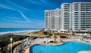 3 bedroom condos in myrtle beach is it better to buy a 1 2 or 3 bedroom condo in myrtle beach for