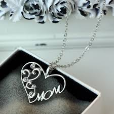 popular mother days gift buy cheap mother days gift lots from