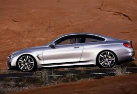 2013 bmw 4 series coupe bmw 4 series 2013 review carsguide