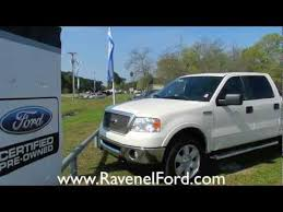 f150 ford lariat supercrew for sale 2008 ford f 150 lariat review supercrew 4x4 1 owner for