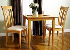 3 Pc Kitchen Table Sets by 65 Best Small Dining Tables Images On Pinterest Dining Room