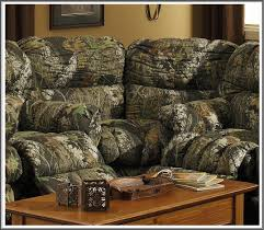 cabelas home decor cool camo living room furniture home decorations ideas