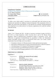 interpreter resume samples rd resume sample resume for your job application sample chemist resume sample graduate school essay sample msw grad school resume graduate personal statement engineering