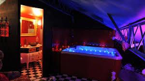 chambre a theme lille oh my hote lille hôtel et chambre avec