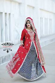 wedding dress muslim 11 absolutely gorgeous wedding dresses muslim wedding