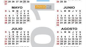 calendario escolar argentina 2017 2018 calendario 2015 y 2018 para imprimir fieldstation co