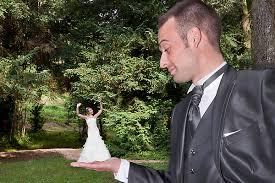 photo de mariage originale photo mariage originale recherche photos mariage