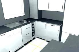 meuble cuisine bas ikea meuble cuisine profondeur 40 brainukraine me